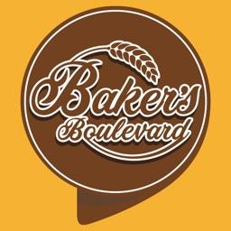 Baker's Boulevard