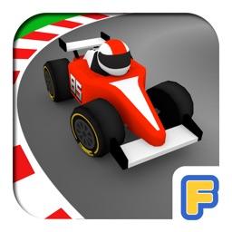 Car Kit: Racing