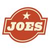 Joe's Kansas City Bar-B-Que, Inc. - Joe's KC BBQ  artwork