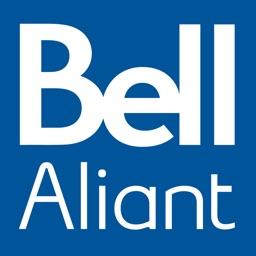 Aliant IP Relay Residential