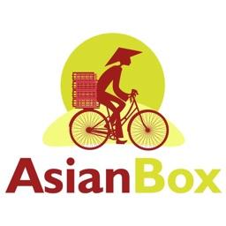 Asian Box-plymouth