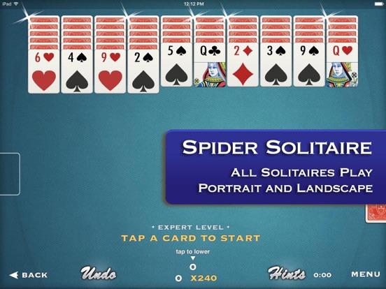 ▻Card Games screenshot