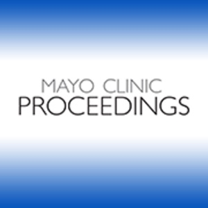 Mayo Clinic Proceedings App Data & Review - Medical - Apps
