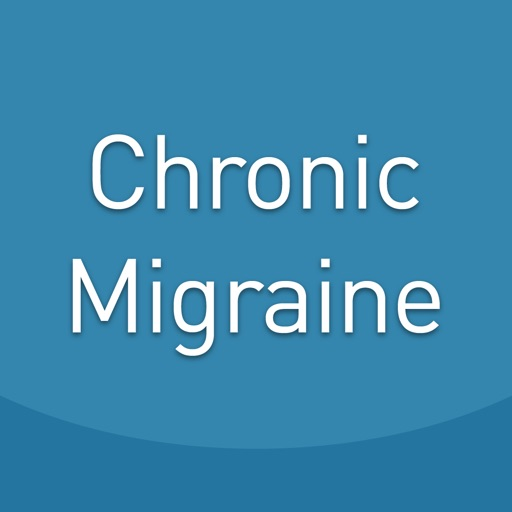 Chronic Migraine Anatomy