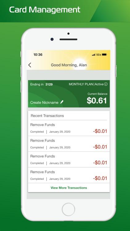 PLS Mobile screenshot-3