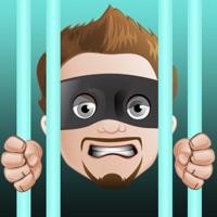 Codes for Pocket Judge - Jury, Execution Hack