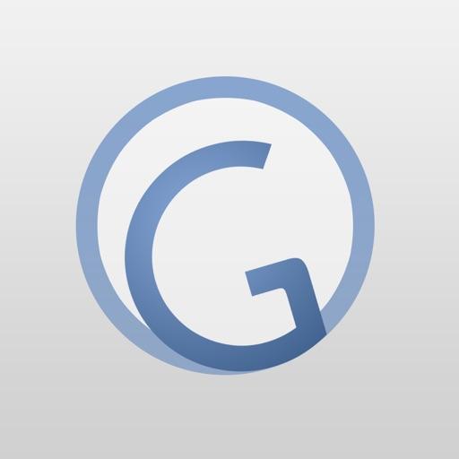 GTW - Markdown & Text Editor
