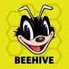 Fresno Beehive News