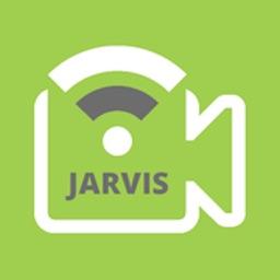 Jarvis Video