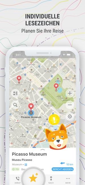 5 Must-have Apps for traveler | ATM Hero