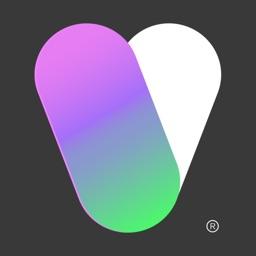vTag - Avatar Messaging