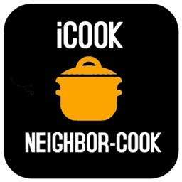 NEIGHBOR-COOKED Restaurant