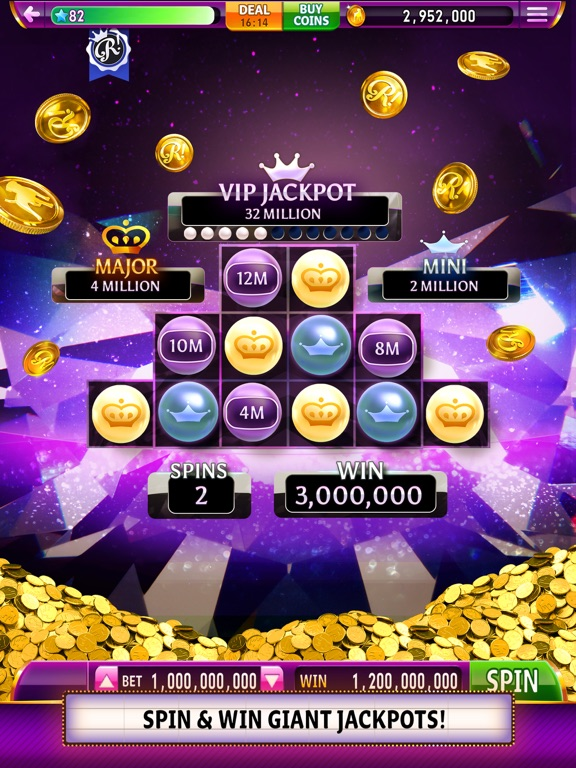 Free money online pokies