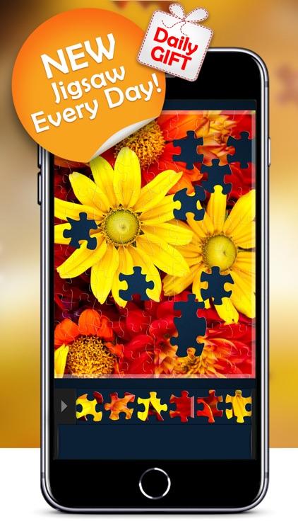magic jigsaw puzzles 5000 coins