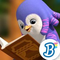 Codes for Badanamu: Books Hack