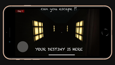 Escape The Room: Chapter One 1 screenshot 2