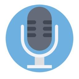 Easy Speech Recorder