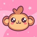 Monkeynauts: Merge Monkeys!