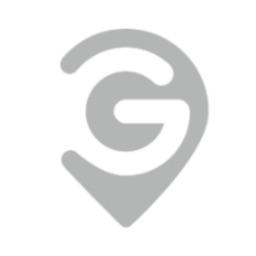 GuardMe