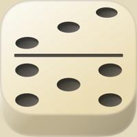 Domino! - Multiplayer Dominoes Hack Online Generator  img