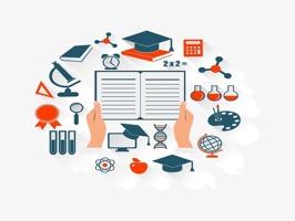 EducationSt