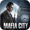 マフィア・シティ-極道風雲 - iPhoneアプリ