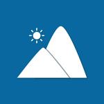 Altimètre - Altitude, GPS pour pc