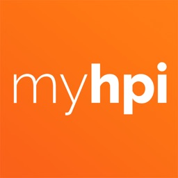 myHPI – Virtual Garage