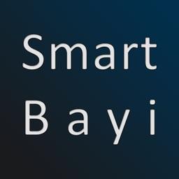 SmartBayi
