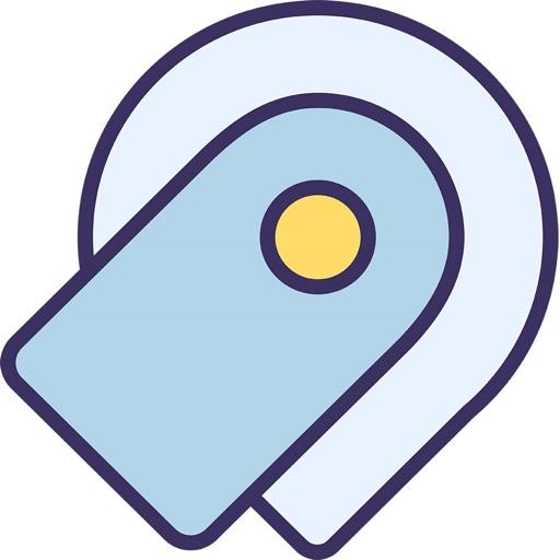 PinOffer
