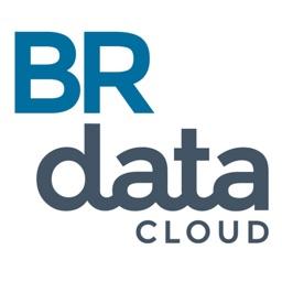 BRdata Cloud