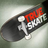 Codes for True Skate Hack