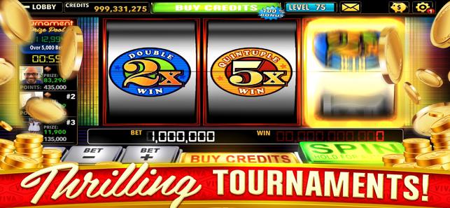 King solomons online-kasino