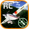 RC Plane Explorer - iPhoneアプリ