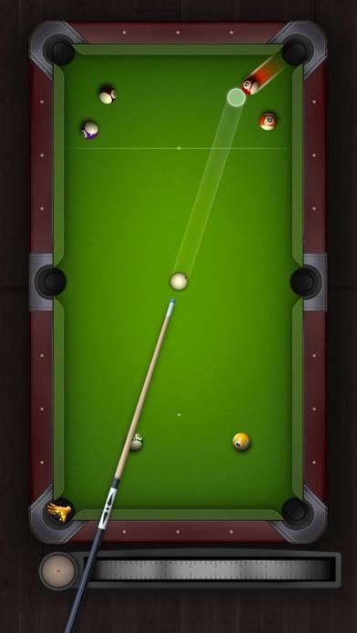Billipool-Ball Shooting for windows pc