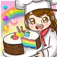Codes for Cookie Cake Match Hack