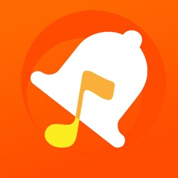 Ringtone Maker - for iPhone