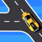 App Icon for Traffic Run! App in United States App Store