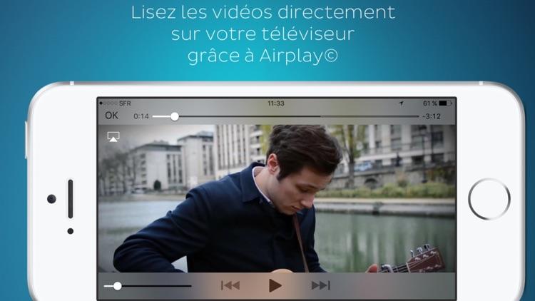 TV5MONDE screenshot-4