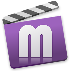 ‎Movie Explorer Pro
