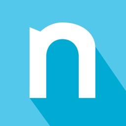 Nearlist
