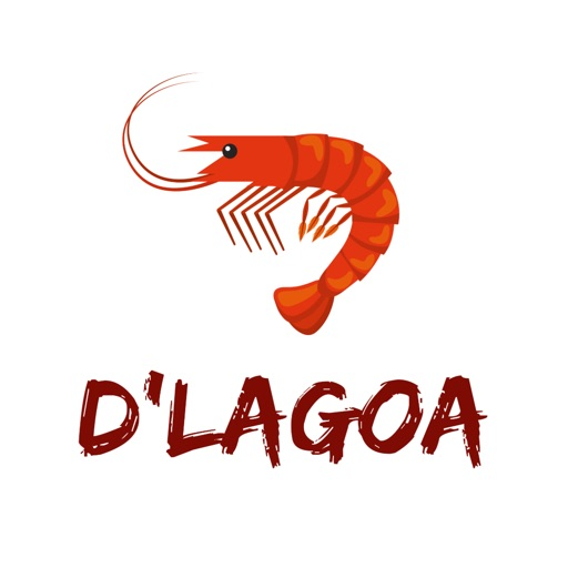 D' Lagoa Restaurante icon