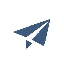 Telegram Web on the App Store