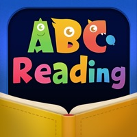 Codes for ABC Reading-家庭英语启蒙早教 Hack