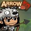 ArrowKO Reviews