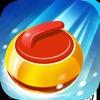 Curling Go - iPhoneアプリ