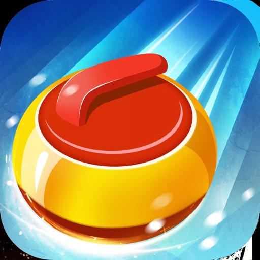 Curling Go