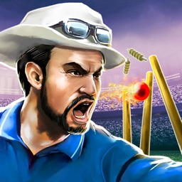 Cricket Tycoon 2019