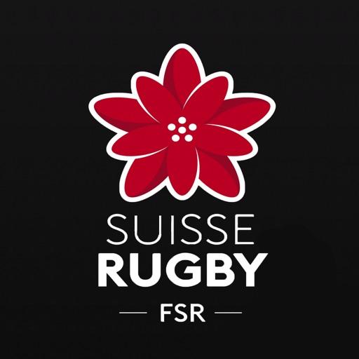 Suisserugby