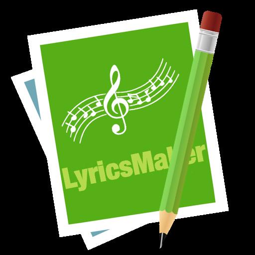 LyricsMaker